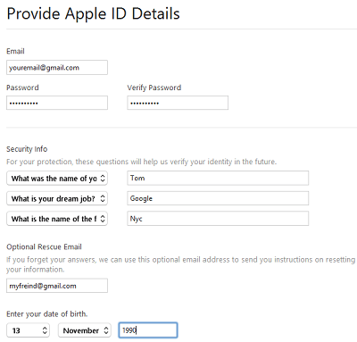 provide-apple-id-details-min