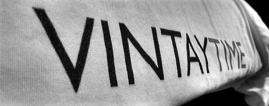 vintaytime-tshirt-3
