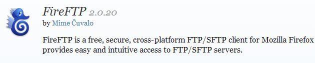 ftp_screenshot