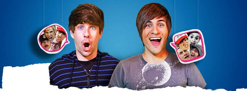 smosh_facebook