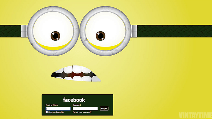 11 Most Best and Free Facebook Theme Extensions For Chrome