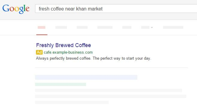 adwords-snippet
