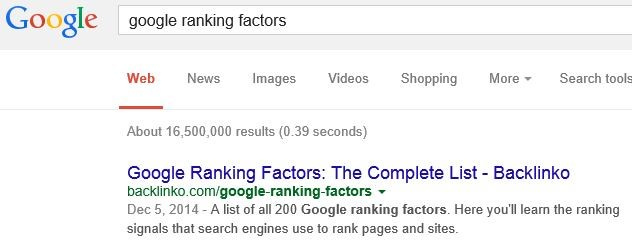 backlinko-ranking-factors