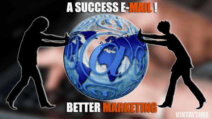 Beginner's Guide To Email Marketing With Tips & Practices