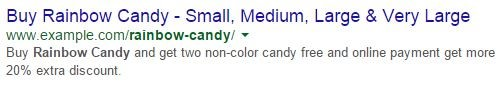 rainbow-candy-example