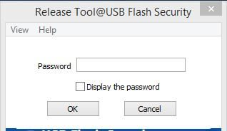 usb-flash-security-password