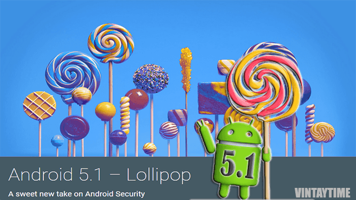 Android 5.1 Lollipop remain Locked with Google Account even you Hard Reset