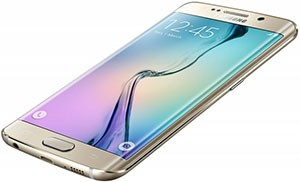 galaxy-s6-edge-display