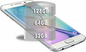 galaxy-s6-edge-storage