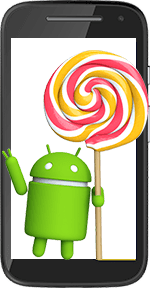 moto-e-2nd-gen-logo-lollipop