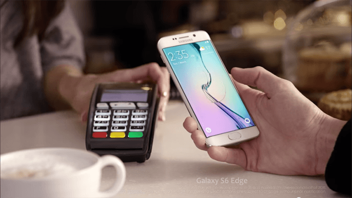 Samsung Galaxy S6 Edge – Review, Specs, Price, Wireless Charging and more