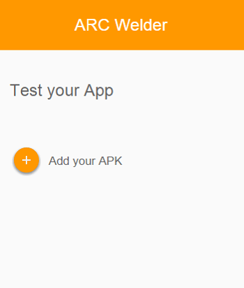 arc-add-apk
