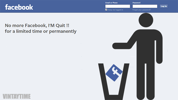 Www facebook com deactivate my account