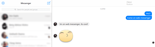 fb-messenger-chat