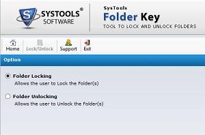 folder-key