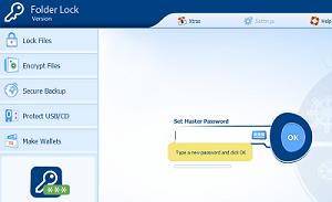 folder-lock-newsoftwares