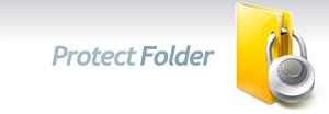 protect-folder