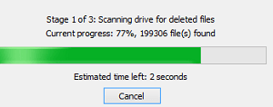 scanning-deleted-files