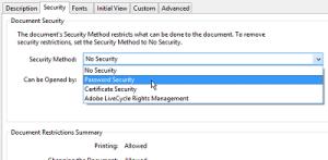 security-select-pdf-acrobat