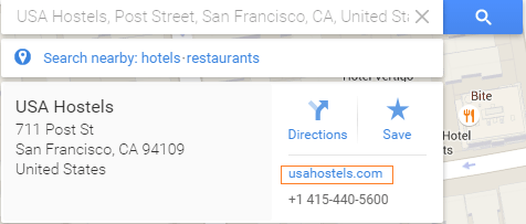 search-maps-hotels