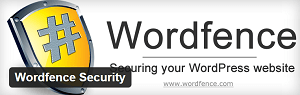 wordfence-security-plugin-cover
