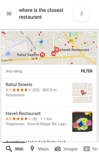 search-nearby-google-now