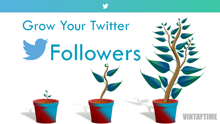 How To Make More Twitter Followers In Less Than 1 Week