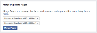 facebook-merge-duplicate-pages-min