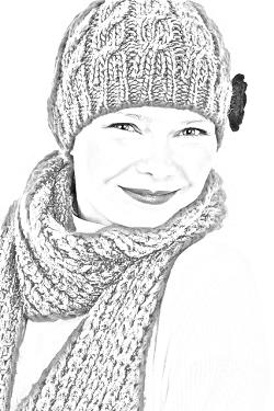 final-sketch-girl