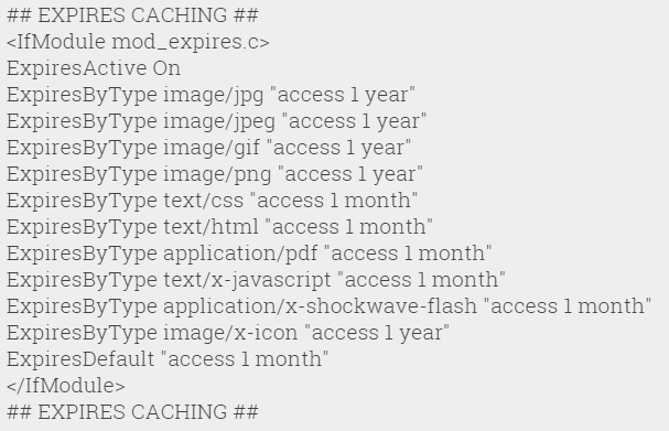 leverage-browser-caching-code-min
