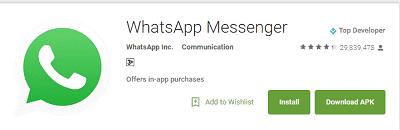 whatsapp-apk-store