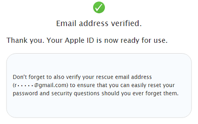 account-email-verified-min