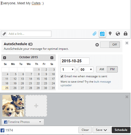 hootsuite-post-schedule-fbb-min