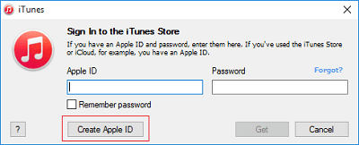 sign-in-itunes-store-min