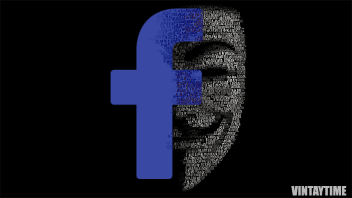 Facebook account hacked? How to get it recover and make secure