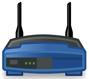 wifi-router-animated