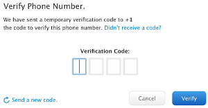 apple-id-verification-code-min