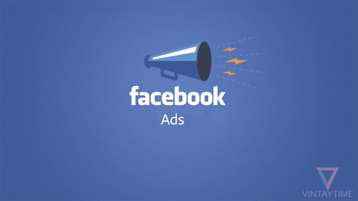 The Beginner's Guide to Advertising on Facebook