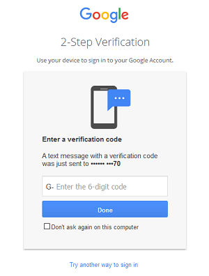 google-two-step-verification-min