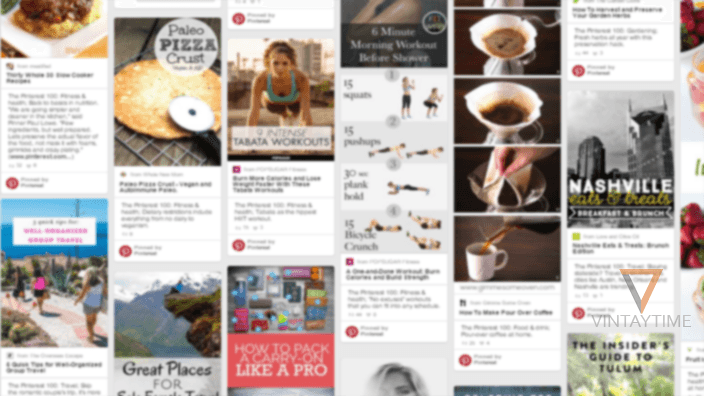 10 cool Pinterest ideas you should pin it in 2016