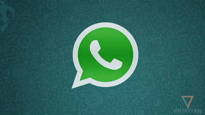 A Trick To Verify WhatsApp With a Free US Phone Number (+1)