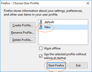 firefox-choose-user-profile-min