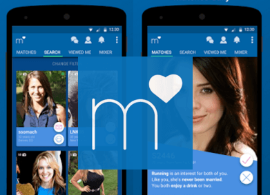 Match-Dating App-min