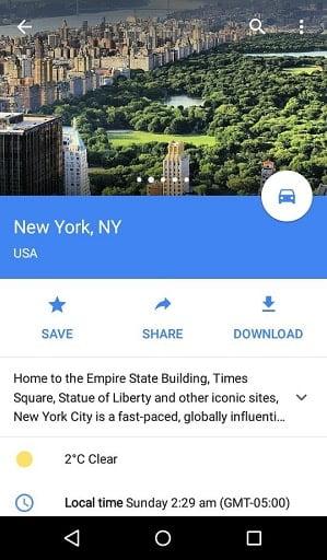 NY-gogole-maps-min
