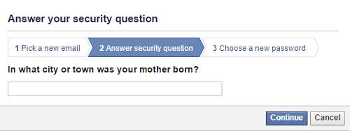 answer-security-question-min