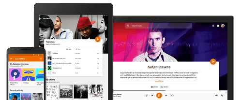 google-play-music-devices-min