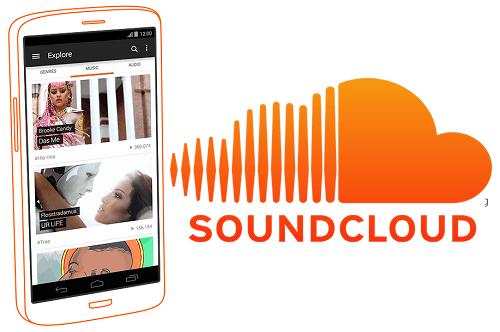 soundcloud-mobile-min