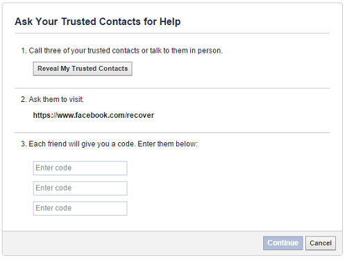 trusted-contacts-fb-min