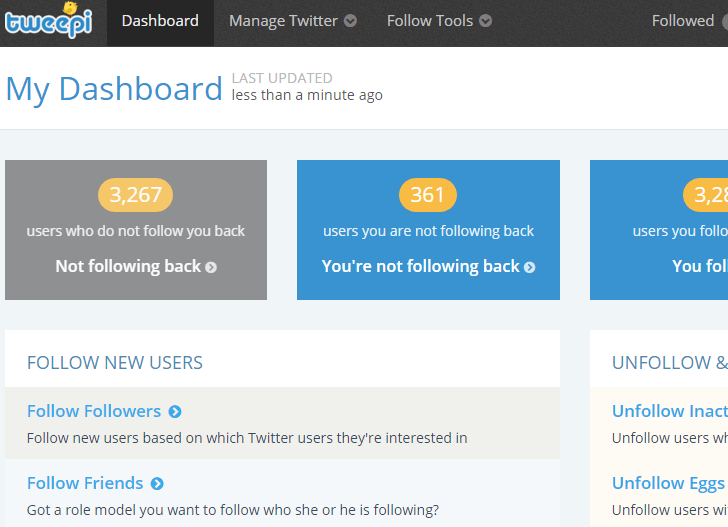 tweepi-dashboard-min