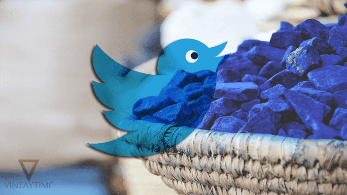5 Best Working Tools to Bulk Follow, UnFollow on Twitter